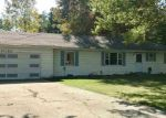 Pre Foreclosure in Osceola 46561 LEHMAN ST - Property ID: 1290658729