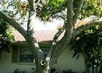 Pre Foreclosure in Holiday 34691 SOCIETY DR - Property ID: 1290796692