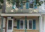 Pre Foreclosure in Bristol 19007 BATH ST - Property ID: 1291005607