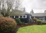 Pre Foreclosure in Auburn 98002 10TH ST NE - Property ID: 1291207956