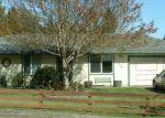 Pre Foreclosure in Bremerton 98311 NE HAZELWOOD PL - Property ID: 1291208380