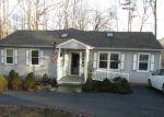 Pre Foreclosure in Locust Grove 22508 GREEN ST - Property ID: 1291245613