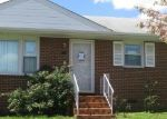 Pre Foreclosure in Richmond 23223 MEADOWSPRING RD - Property ID: 1291280654