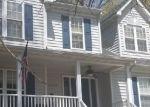 Pre Foreclosure in Chester 23831 BRIDGETOWN CIR - Property ID: 1291287661