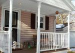 Pre Foreclosure in South Glens Falls 12803 MOUNTAIN VIEW DR - Property ID: 1291333651