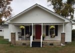 Pre Foreclosure in Inman 29349 NEW CUT RD - Property ID: 1291460207
