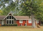 Pre Foreclosure in Byron 31008 GA HIGHWAY 42 - Property ID: 1291473801