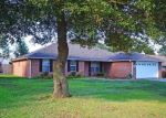 Pre Foreclosure in Milton 32571 TIMBER RIDGE DR - Property ID: 1291508845