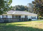 Pre Foreclosure in Fort Mc Coy 32134 NE 110TH AVENUE RD - Property ID: 1291556123