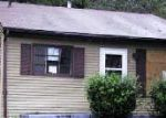 Pre Foreclosure in Capitol Heights 20743 BIRCHLEAF AVE - Property ID: 1291566201