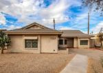 Pre Foreclosure in Phoenix 85044 S 40TH PL - Property ID: 1291613509