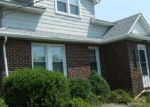 Pre Foreclosure in Westville 08093 CROWN POINT RD - Property ID: 1291693212
