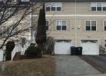 Pre Foreclosure in Middletown 10940 EVAN CT - Property ID: 1291783893