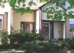 Pre Foreclosure in Lafayette Hill 19444 RIDGE PIKE - Property ID: 1291821547