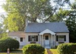 Pre Foreclosure in Souderton 18964 RIDGE AVE - Property ID: 1291831174