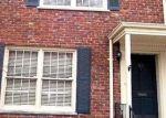 Pre Foreclosure in Cincinnati 45246 CREEKWOOD SQ - Property ID: 1291997616