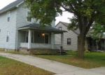 Pre Foreclosure in Tiffin 44883 N WASHINGTON ST - Property ID: 1292010760