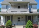 Pre Foreclosure in Fremont 43420 COURT ST - Property ID: 1292058938