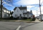 Pre Foreclosure in Bridgeport 06606 MANHATTAN AVE - Property ID: 1292248573