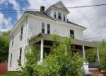 Pre Foreclosure in Bangor 04401 3RD ST - Property ID: 1292252962