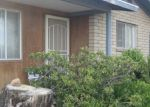 Pre Foreclosure in Cottonwood 86326 S CAMINO REAL - Property ID: 1292296756