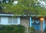 Pre Foreclosure in Mobile 36608 SAINT MORITZ DR N - Property ID: 1292308123