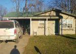 Pre Foreclosure in Malden 63863 W ALMAR ST - Property ID: 1292317325