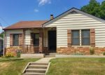 Pre Foreclosure in Moberly 65270 E ROLLINS ST - Property ID: 1292323462
