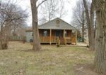 Pre Foreclosure in Springfield 65807 S GRANT AVE - Property ID: 1292328726