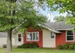 Pre Foreclosure in Minneapolis 55433 CROOKED LAKE BLVD NW - Property ID: 1292354112