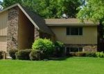 Pre Foreclosure in Lakeville 55044 208TH ST W - Property ID: 1292388731