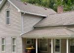 Pre Foreclosure in Portland 48875 HILL ST - Property ID: 1292399230