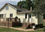 Pre Foreclosure in Negaunee 49866 COUNTY ROAD 480 - Property ID: 1292409301