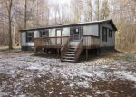 Pre Foreclosure in Dowling 49050 E BUTLER RD - Property ID: 1292416765