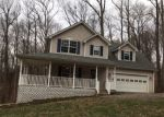 Pre Foreclosure in Elizabethtown 42701 WOODSWAY DR - Property ID: 1292602453