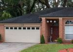 Pre Foreclosure in Jacksonville 32258 GRAN MEADOWS WAY - Property ID: 1292718521