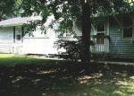 Pre Foreclosure in Bolingbrook 60440 FOXHEAD CT - Property ID: 1292778522