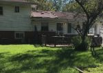 Pre Foreclosure in Park Forest 60466 SHERIDAN ST - Property ID: 1292784205