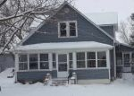 Pre Foreclosure in German Valley 61039 CHURCH ST - Property ID: 1292786401