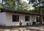 Pre Foreclosure in Williston 32696 SE 5TH ST - Property ID: 1292888449