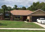 Pre Foreclosure in Deltona 32738 NOAH ST - Property ID: 1292904212