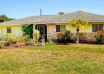 Pre Foreclosure in Fort Myers 33967 GERANIUM RD - Property ID: 1292916481