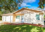 Pre Foreclosure in Palm Coast 32137 FORRESTER PL - Property ID: 1292933563