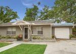Pre Foreclosure in Clearwater 33755 ELDRIDGE ST - Property ID: 1292951970