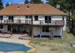 Pre Foreclosure in Parker 80138 N WINCHESTER WAY - Property ID: 1293008453