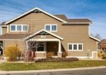 Pre Foreclosure in Parker 80134 E MANN CREEK DR - Property ID: 1293015910