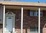 Pre Foreclosure in Denver 80233 SPRING DR - Property ID: 1293032993