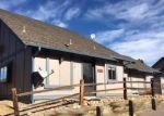 Pre Foreclosure in Aurora 80014 S WORCHESTER CT - Property ID: 1293042175