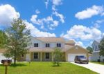 Pre Foreclosure in Lehigh Acres 33974 EISENHOWER BLVD - Property ID: 1293097361