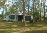 Pre Foreclosure in Fort Myers 33907 8TH AVE - Property ID: 1293113119